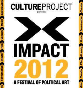 impact2012graphic