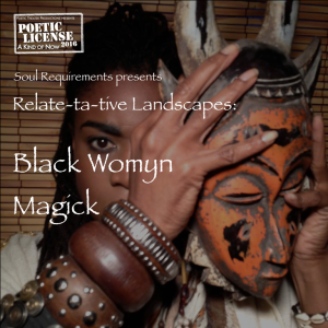Black Womyn Magick Graphic New (1)