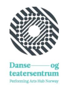 Danse Logo crop
