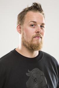 Kingwings portretter - Foto Svein Finneide-17