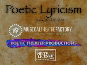 Poetic Lyricism.001