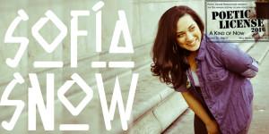 Sofia Snow