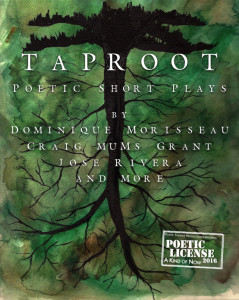 TAPROOT.001