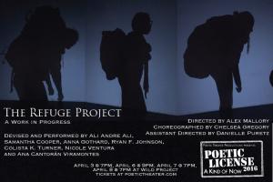Refuge_Project