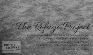 refugegraphic-04