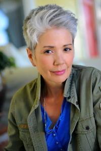 Elise Santora